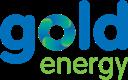 Gold Energy logo