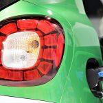 car-smart-eq-fortwo-3325804_1280