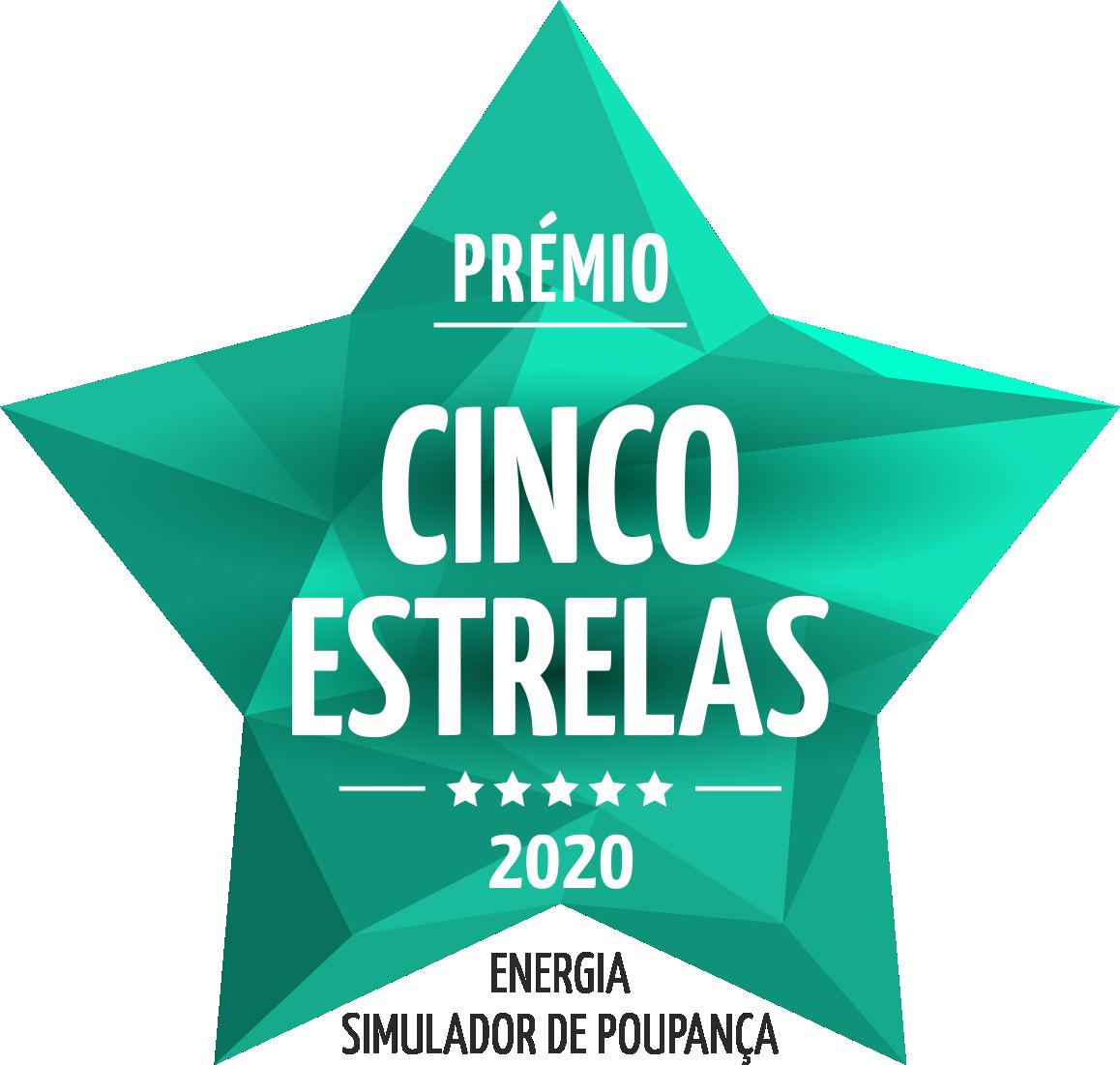 LogoP5E2020_Energia_Simulador_Poupança_Fundos_claros