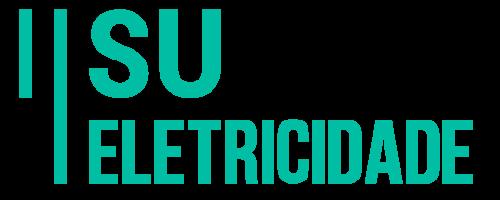 su_eletricidade-01